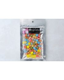 ISHIYA SEIKA Candy Mix Made in HOKKAIDO Free Shipping New Box