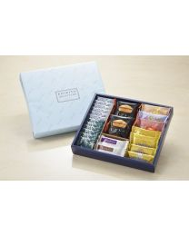 ISHIYA SEIKA Candy KOIBITO SELECTION 25 pieces Made in HOKKAIDO Free Shipping New Box